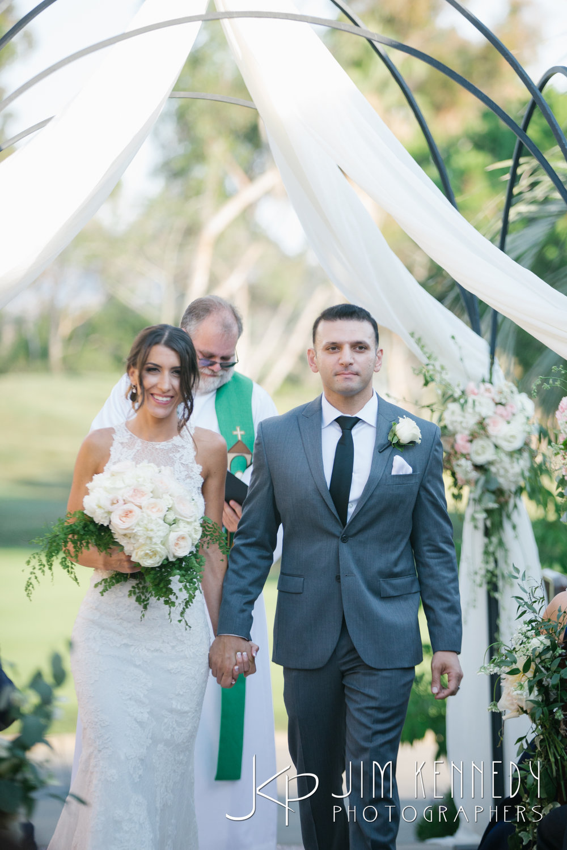 talega-wedding-104.JPG