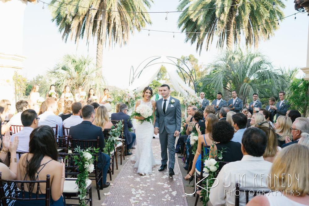 talega-wedding-103.JPG