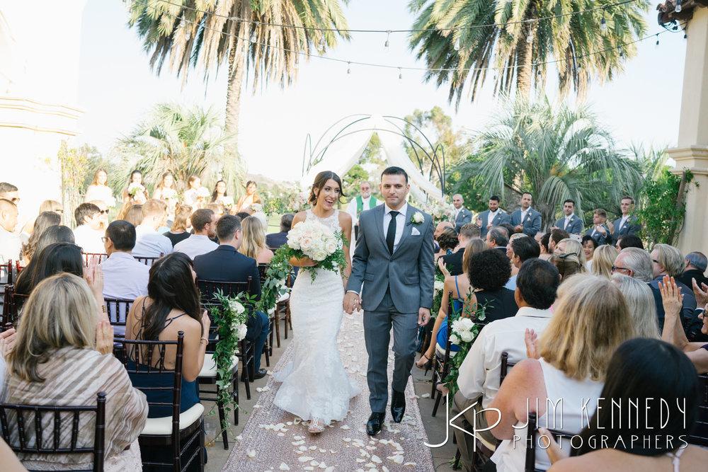 talega-wedding-105.JPG