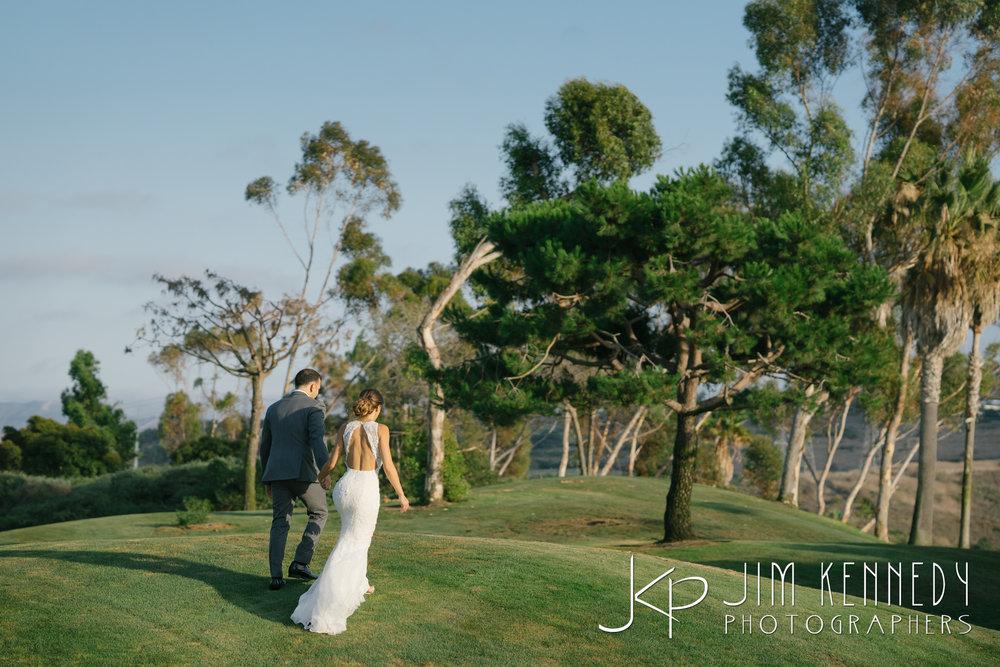 talega-wedding-117.JPG