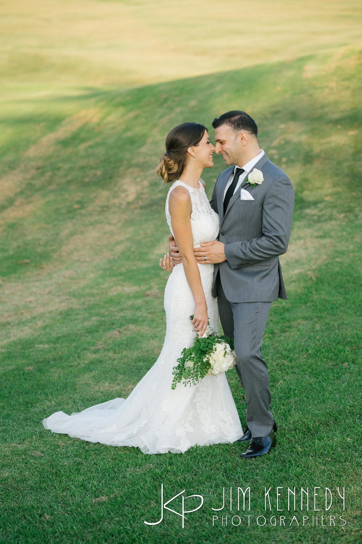 talega-wedding-118.JPG