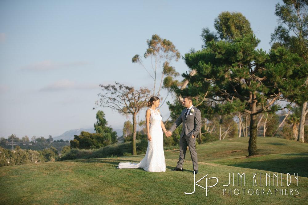 talega-wedding-119.JPG