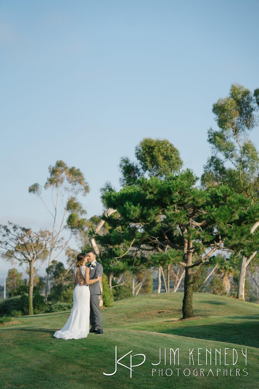 talega-wedding-121.JPG