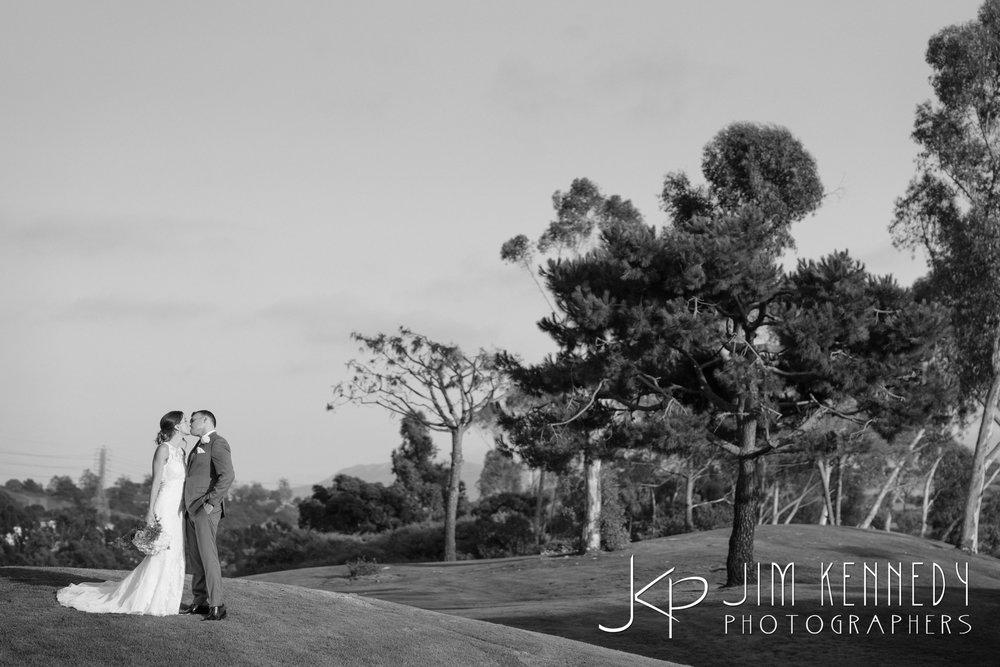 talega-wedding-123.JPG