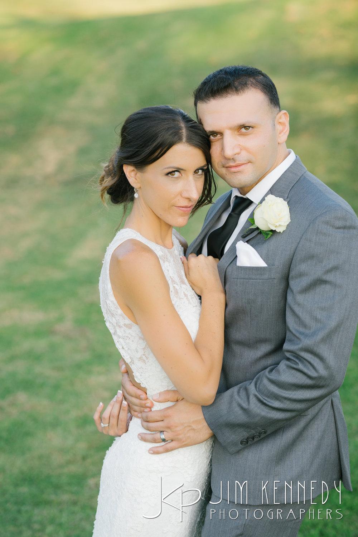 talega-wedding-126.JPG