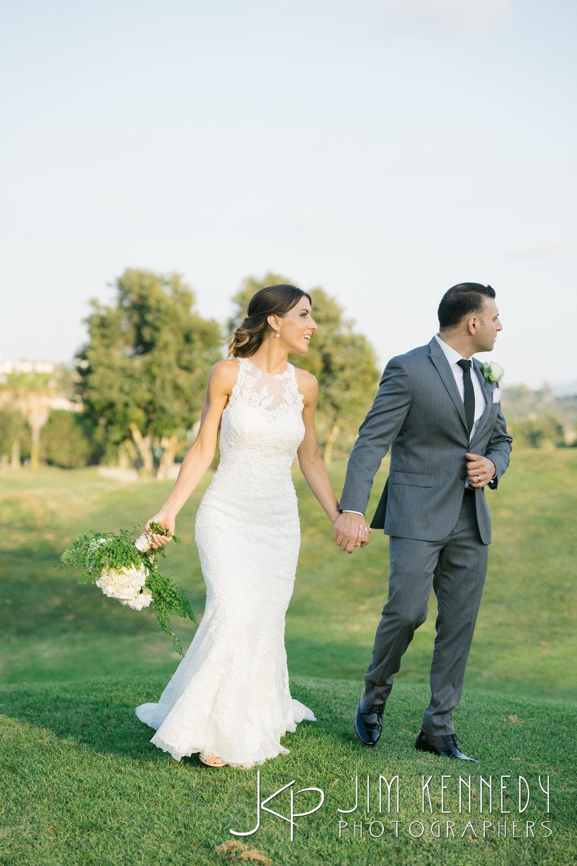 talega-wedding-127.JPG