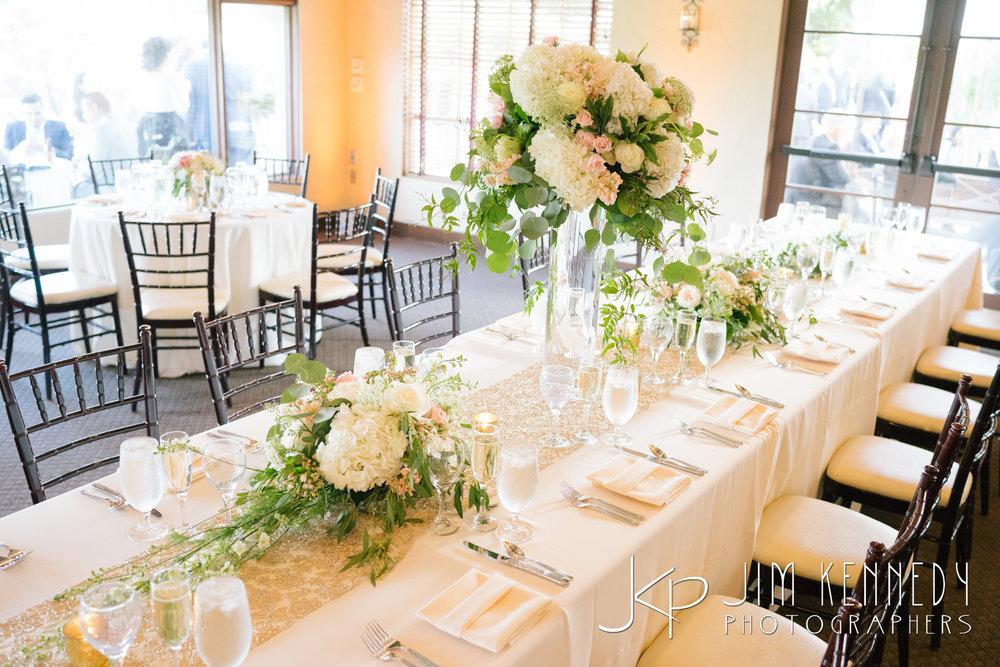 talega-wedding-130.JPG