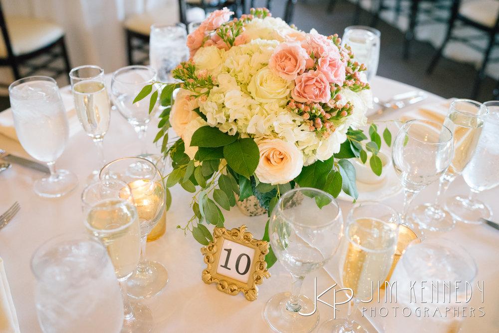 talega-wedding-131.JPG