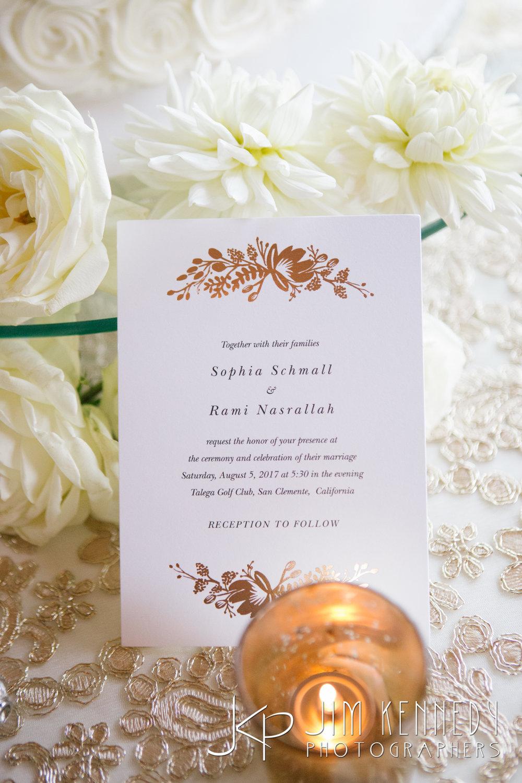 talega-wedding-132.JPG