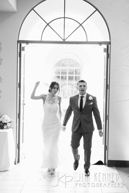 talega-wedding-136.JPG