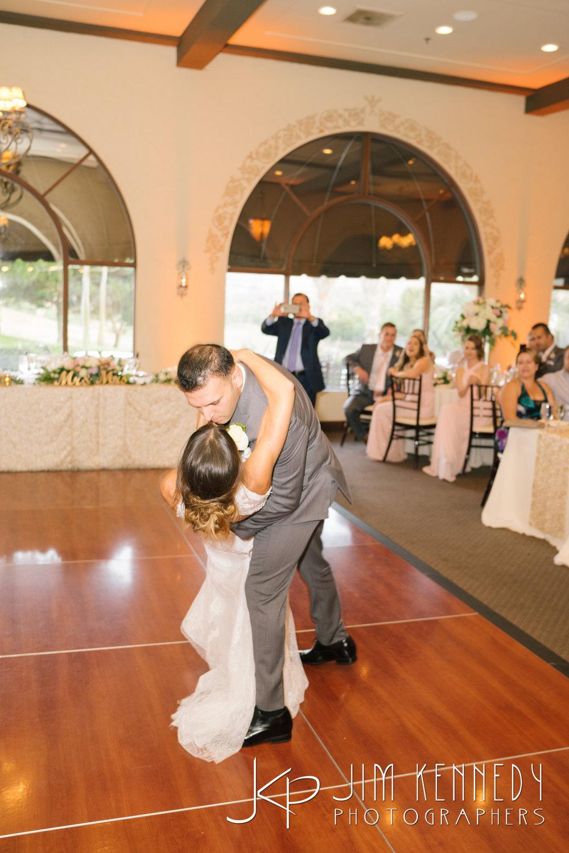 talega-wedding-138.JPG