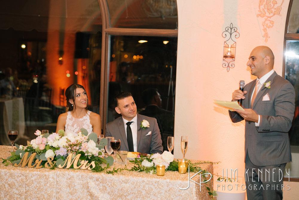 talega-wedding-139.JPG