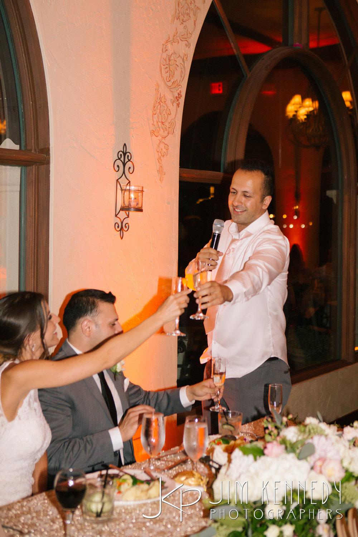 talega-wedding-140.JPG