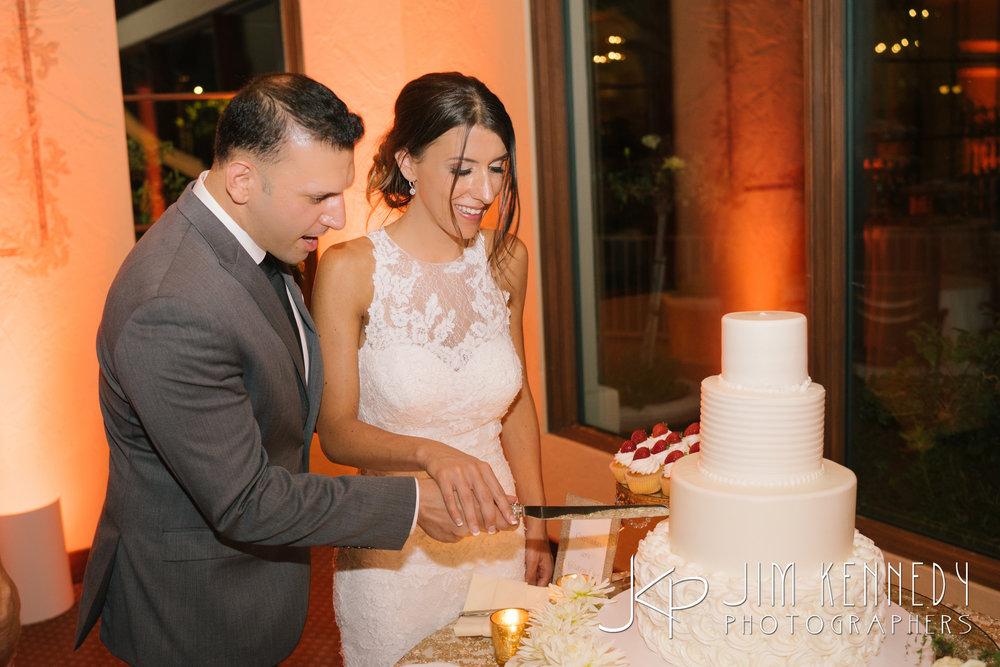 talega-wedding-141.JPG