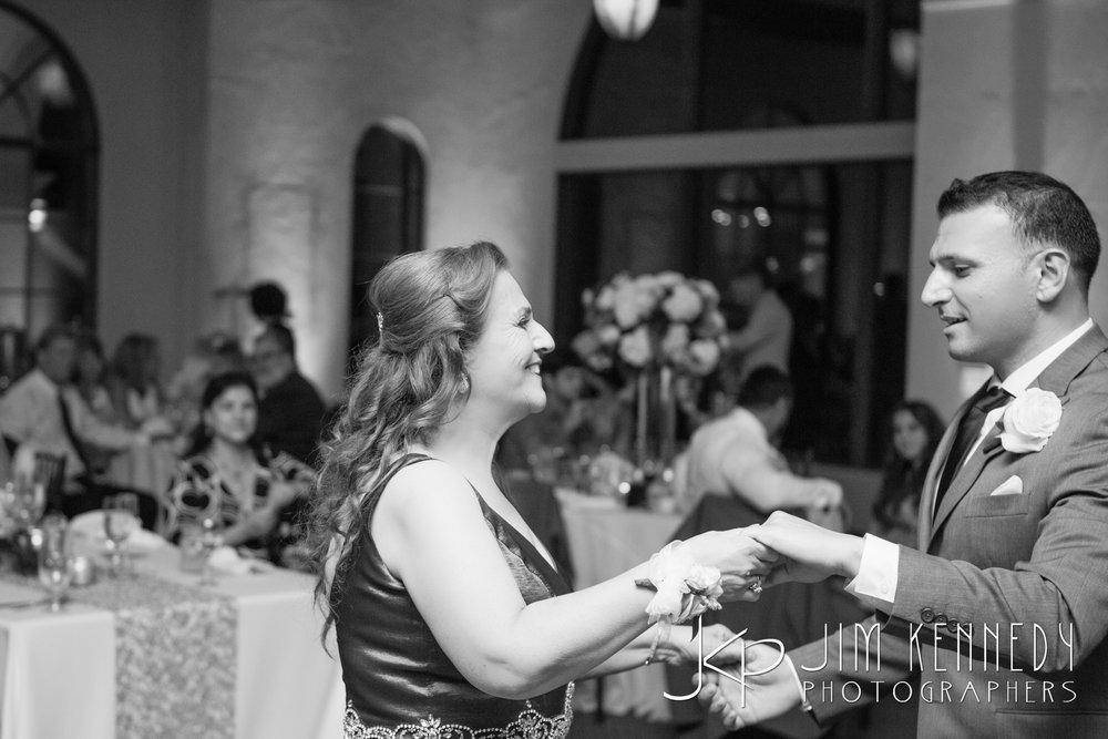 talega-wedding-143.JPG