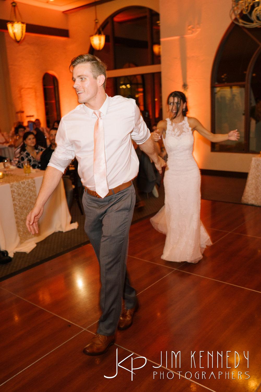 talega-wedding-144.JPG