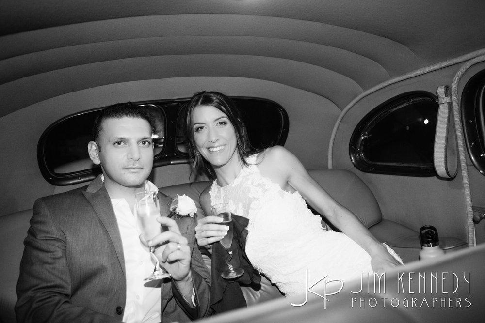 talega-wedding-147.JPG