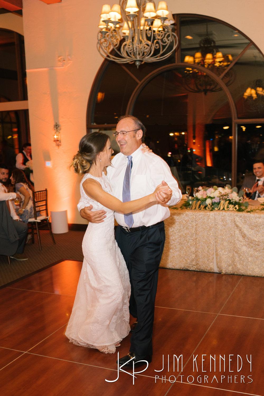 talega-wedding-146.JPG