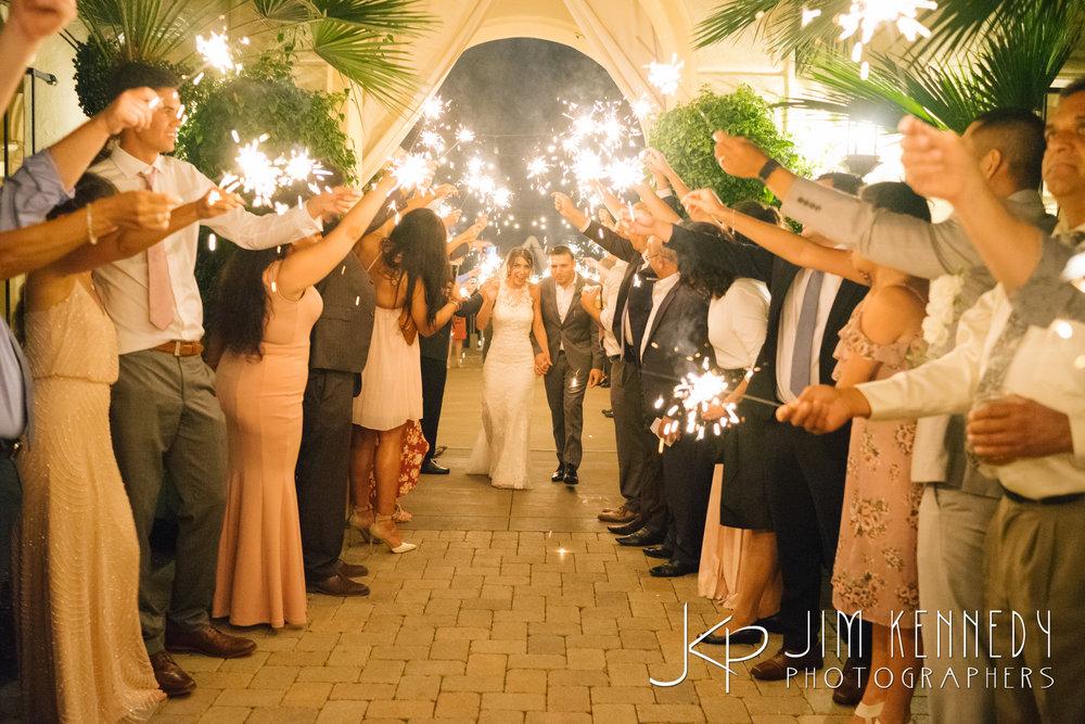 talega-wedding-148.JPG