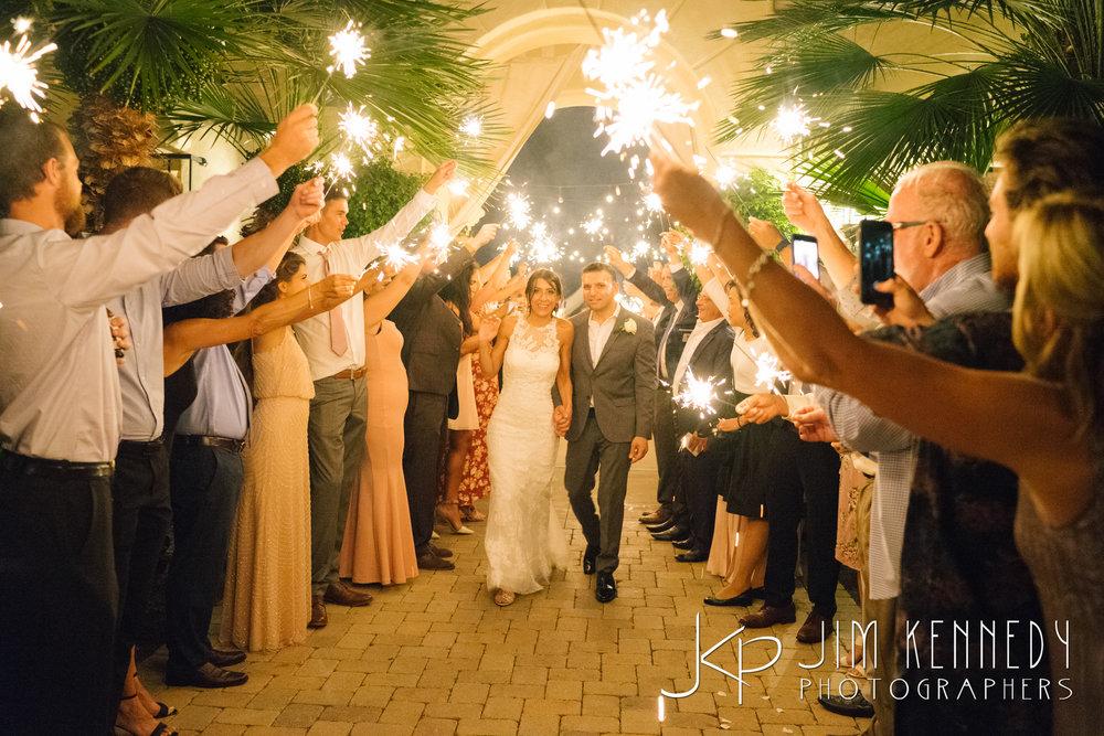 talega-wedding-149.JPG