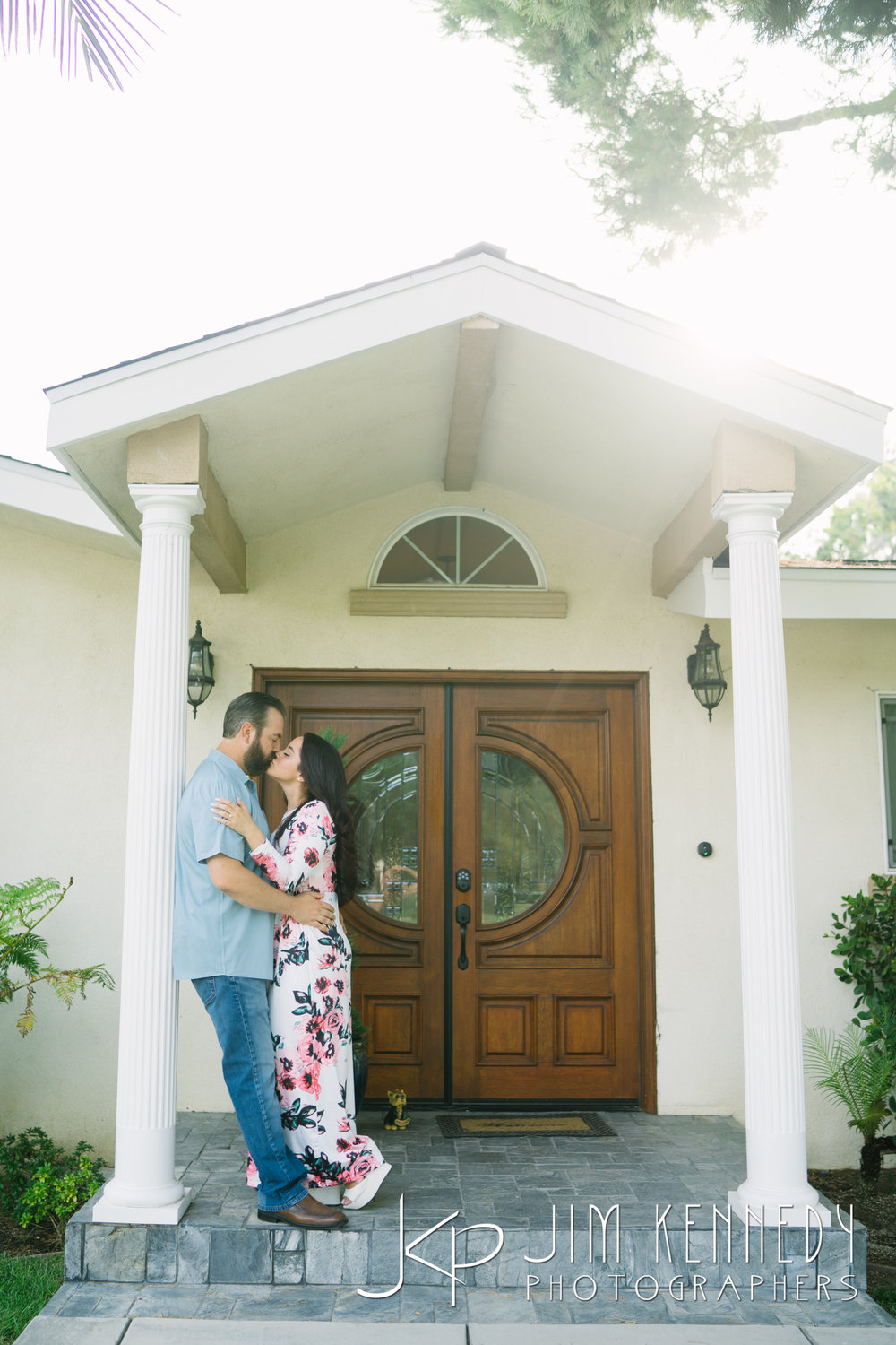 at-home-engagement-photos-07.JPG