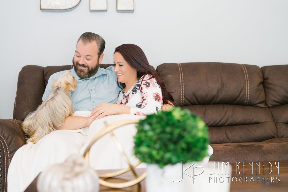 at-home-engagement-photos-13.JPG