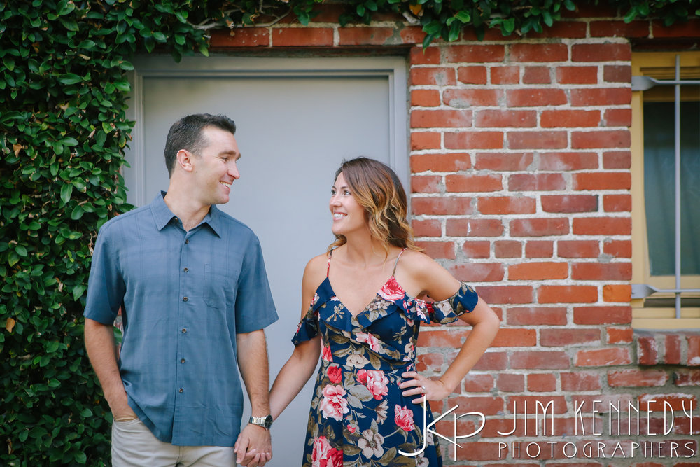 Laguna-Beach-Engagement-Session-0004.JPG