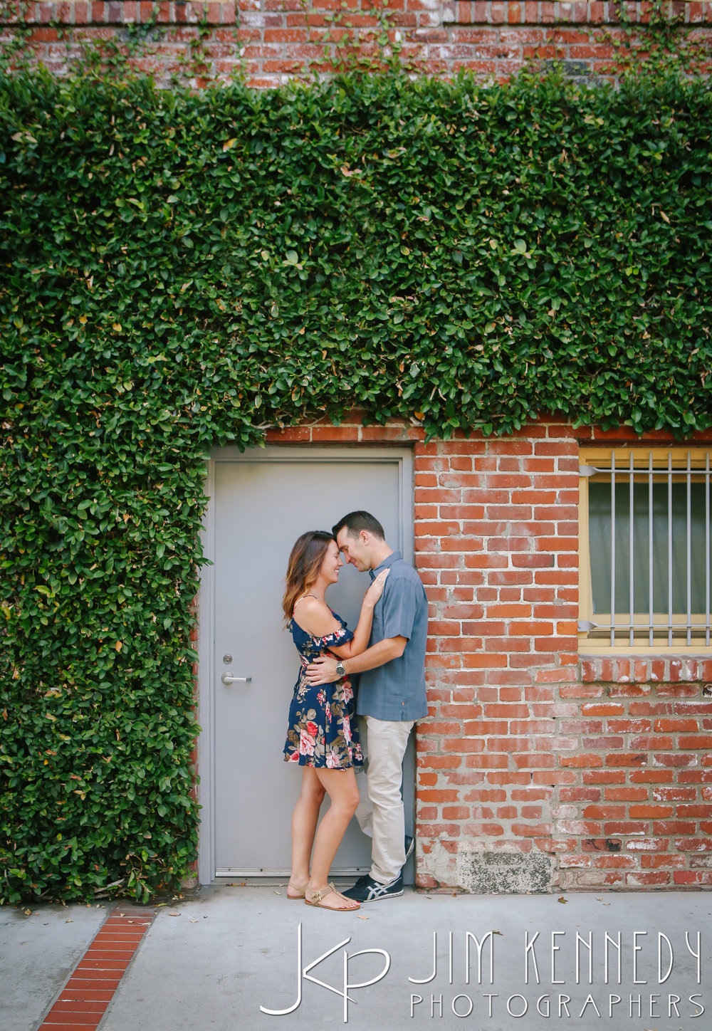 Laguna-Beach-Engagement-Session-0005.JPG