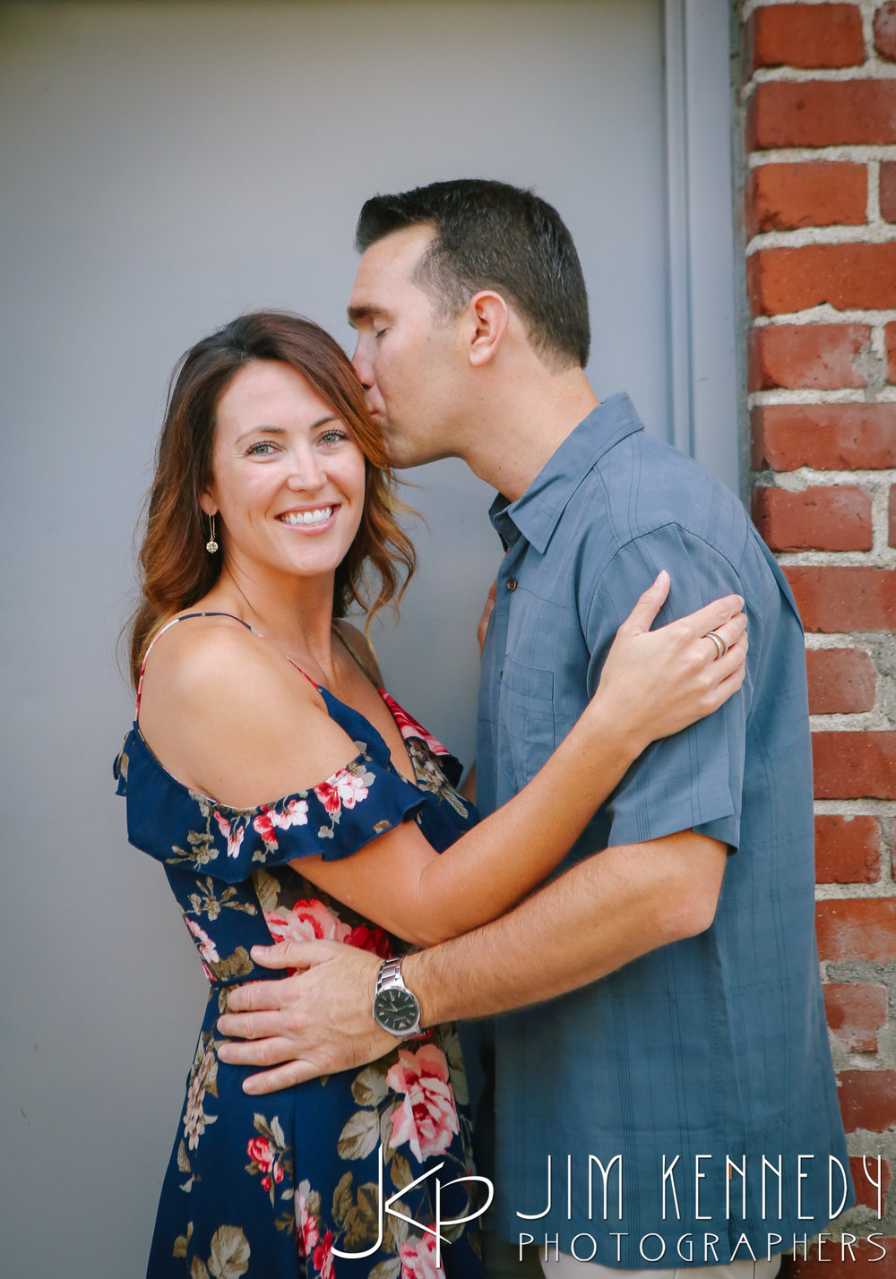 Laguna-Beach-Engagement-Session-0007.JPG