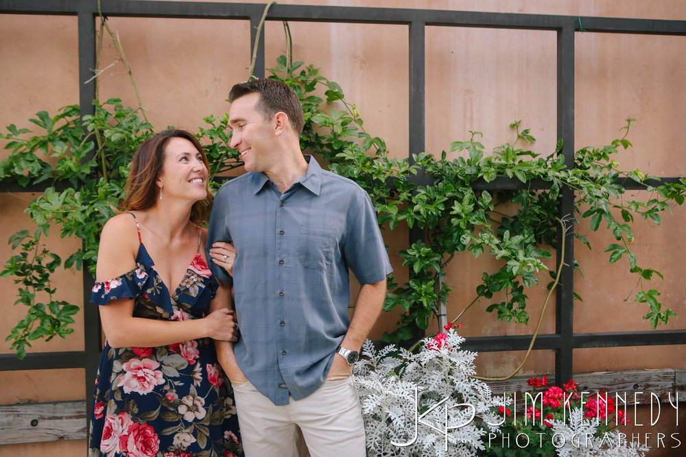 Laguna-Beach-Engagement-Session-0011.JPG