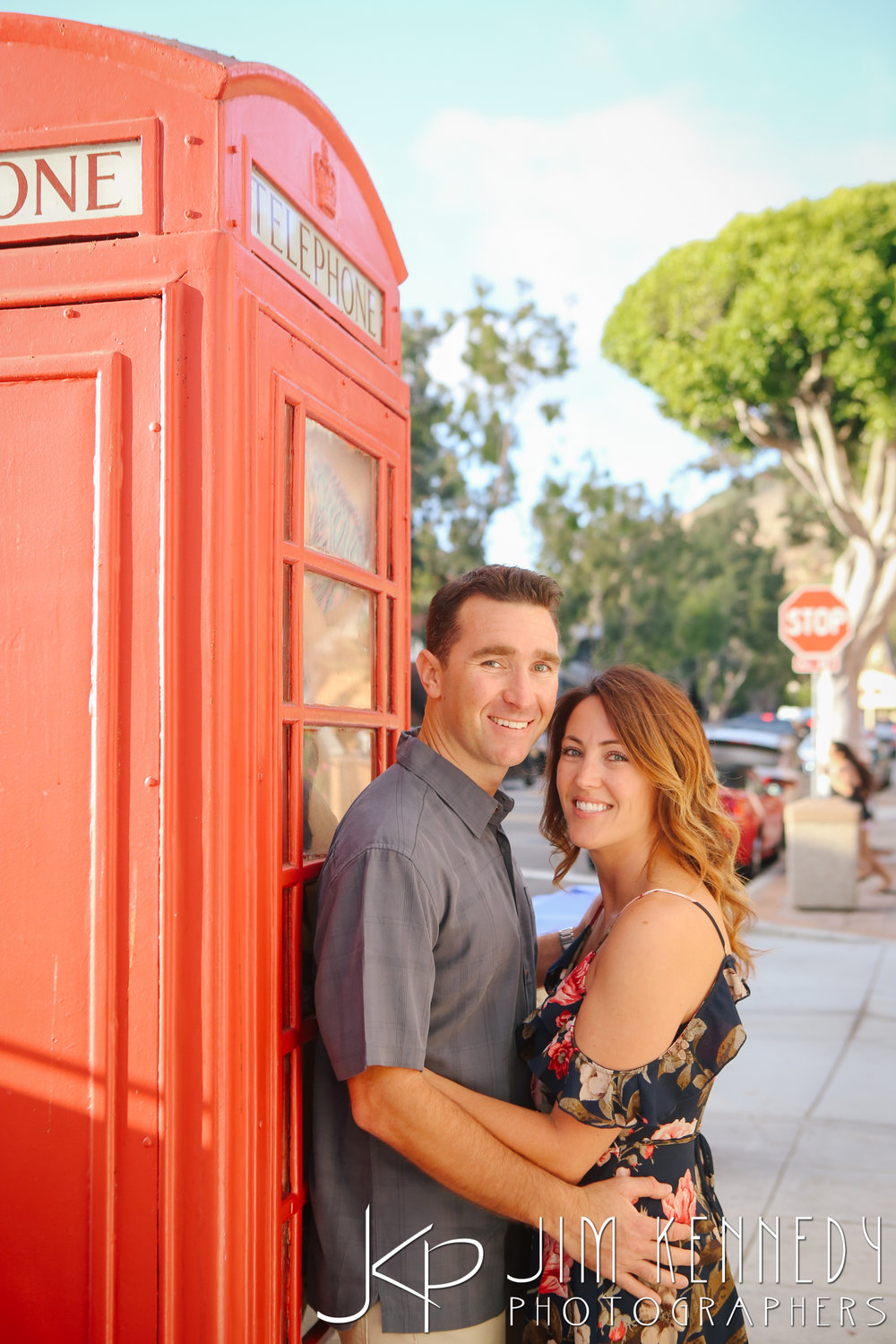 Laguna-Beach-Engagement-Session-0012.JPG