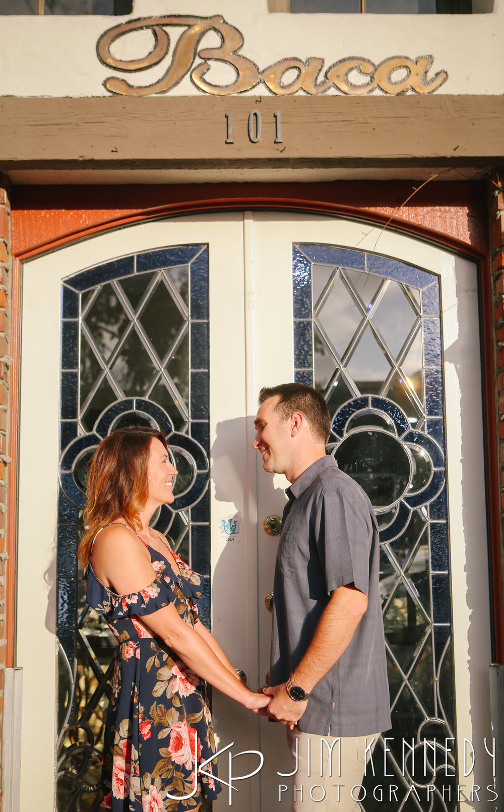 Laguna-Beach-Engagement-Session-0014.JPG