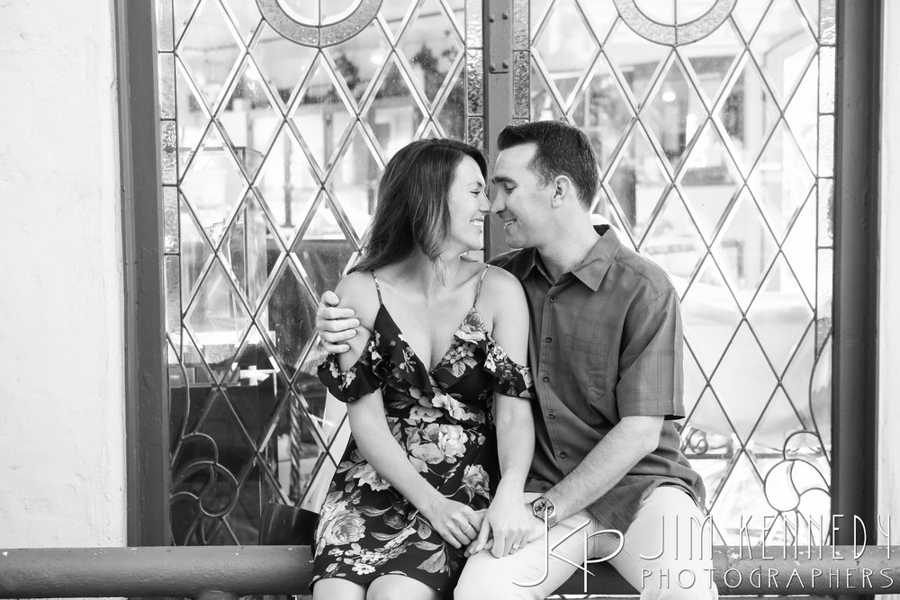 Laguna-Beach-Engagement-Session-0016.JPG