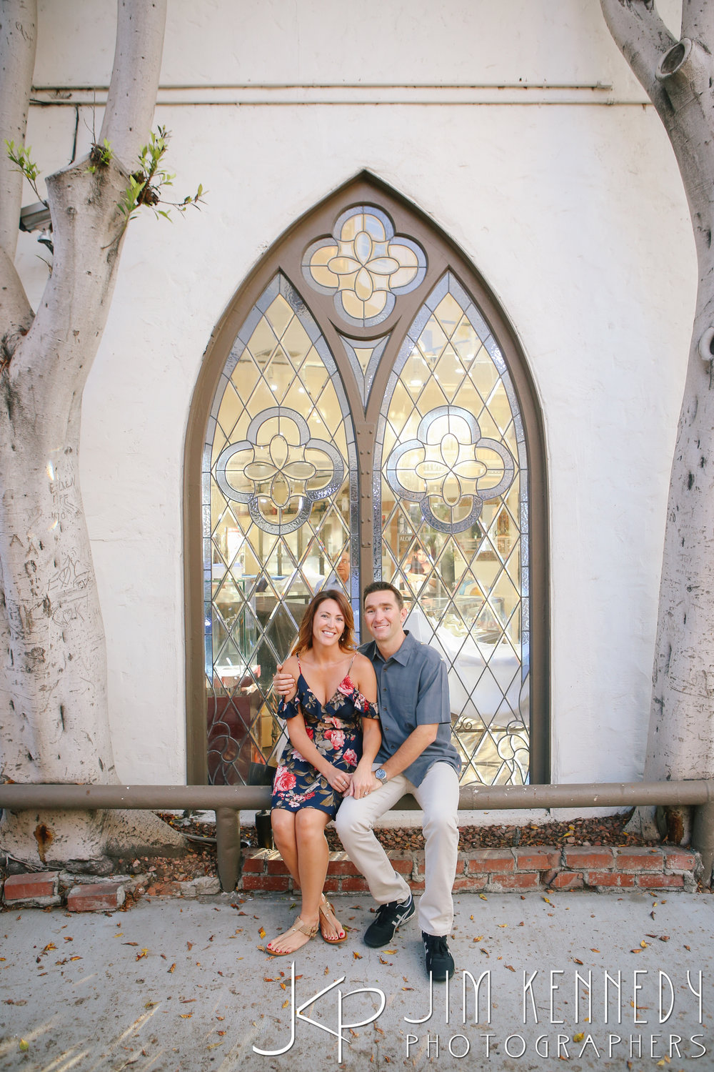 Laguna-Beach-Engagement-Session-0015.JPG