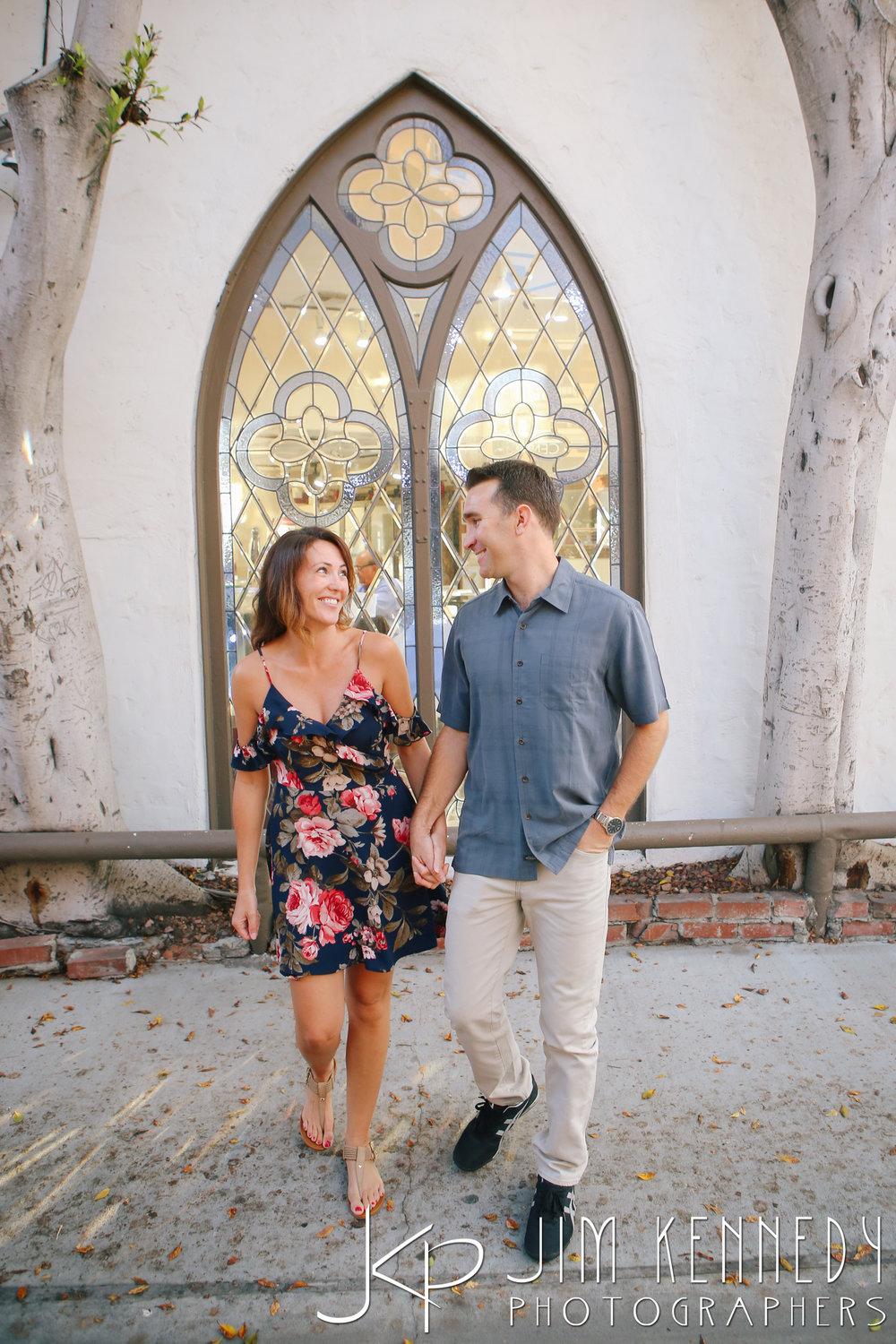 Laguna-Beach-Engagement-Session-0018.JPG