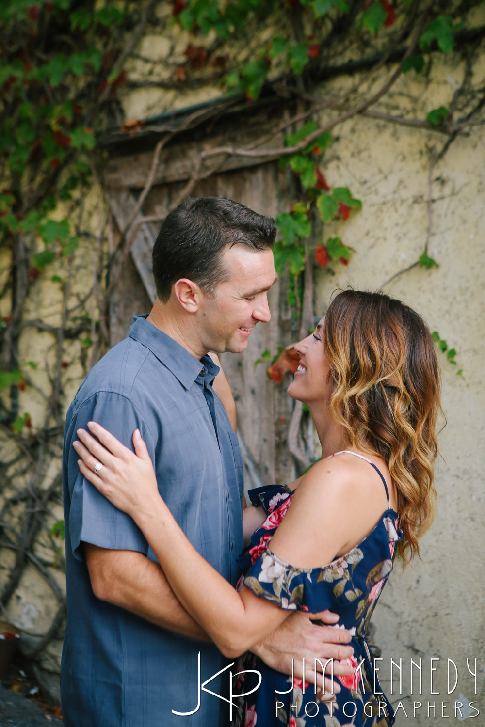 Laguna-Beach-Engagement-Session-0021.JPG