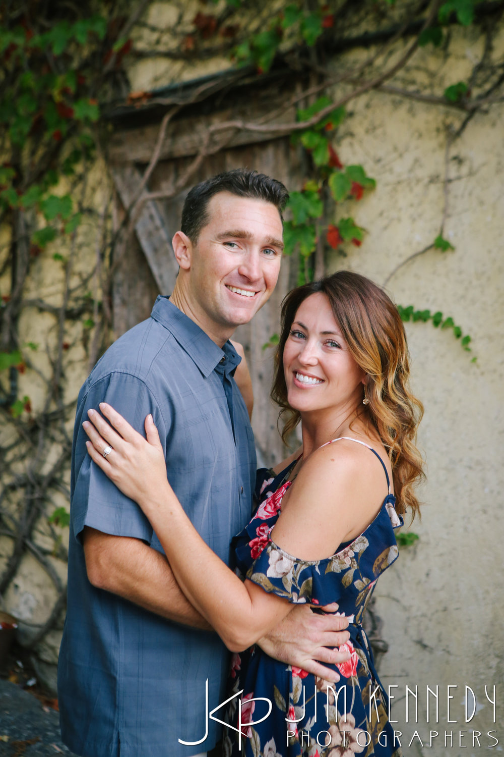 Laguna-Beach-Engagement-Session-0022.JPG