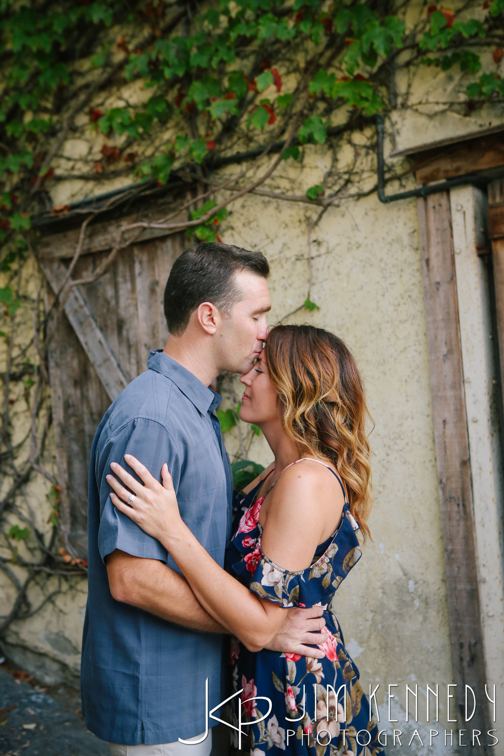 Laguna-Beach-Engagement-Session-0023.JPG