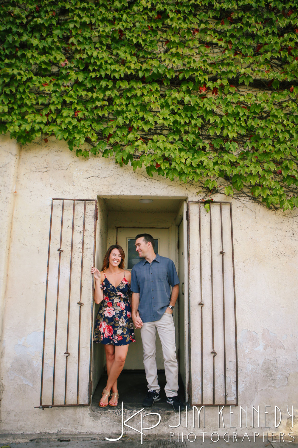 Laguna-Beach-Engagement-Session-0026.JPG