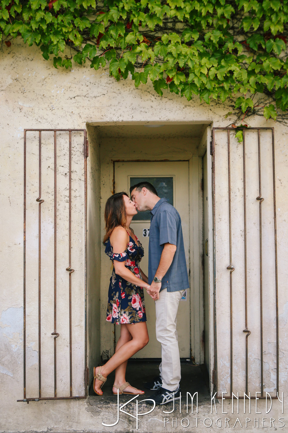 Laguna-Beach-Engagement-Session-0027.JPG