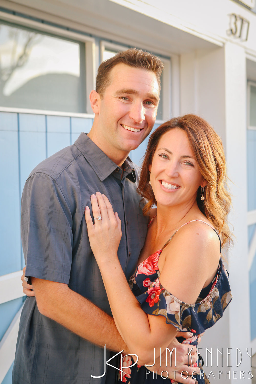 Laguna-Beach-Engagement-Session-0028.JPG