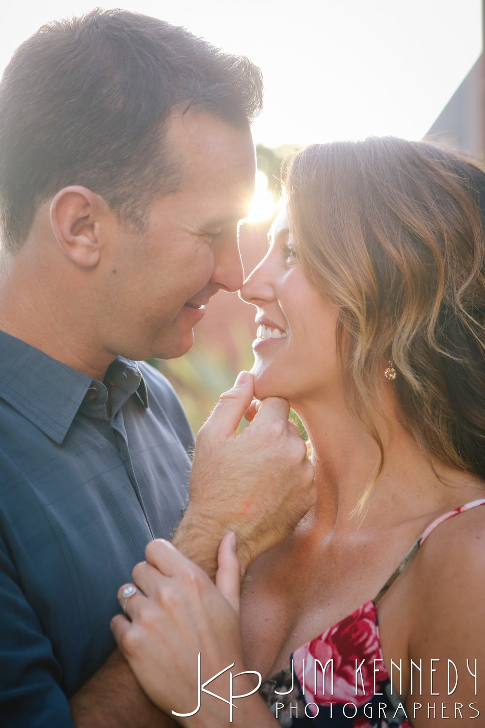 Laguna-Beach-Engagement-Session-0031.JPG