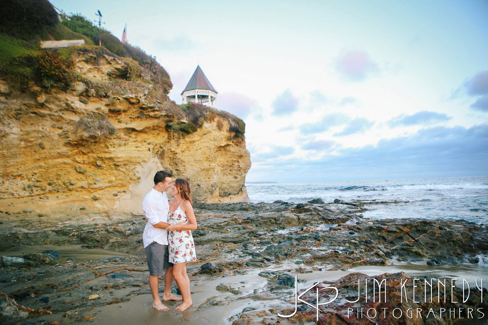 Laguna-Beach-Engagement-Session-0036.JPG