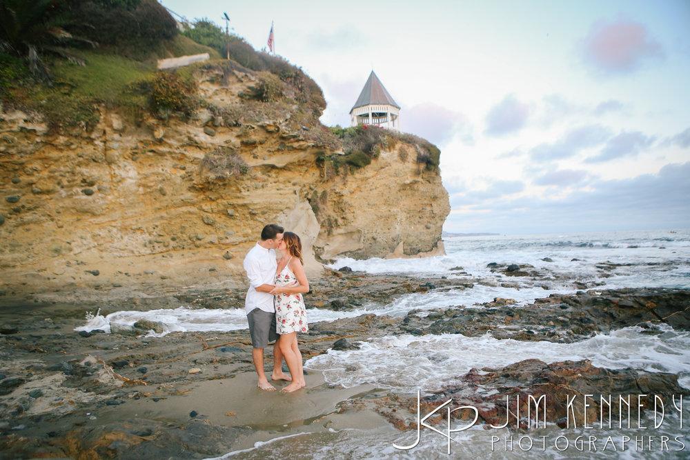 Laguna-Beach-Engagement-Session-0037.JPG