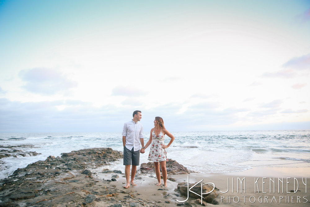 Laguna-Beach-Engagement-Session-0038.JPG