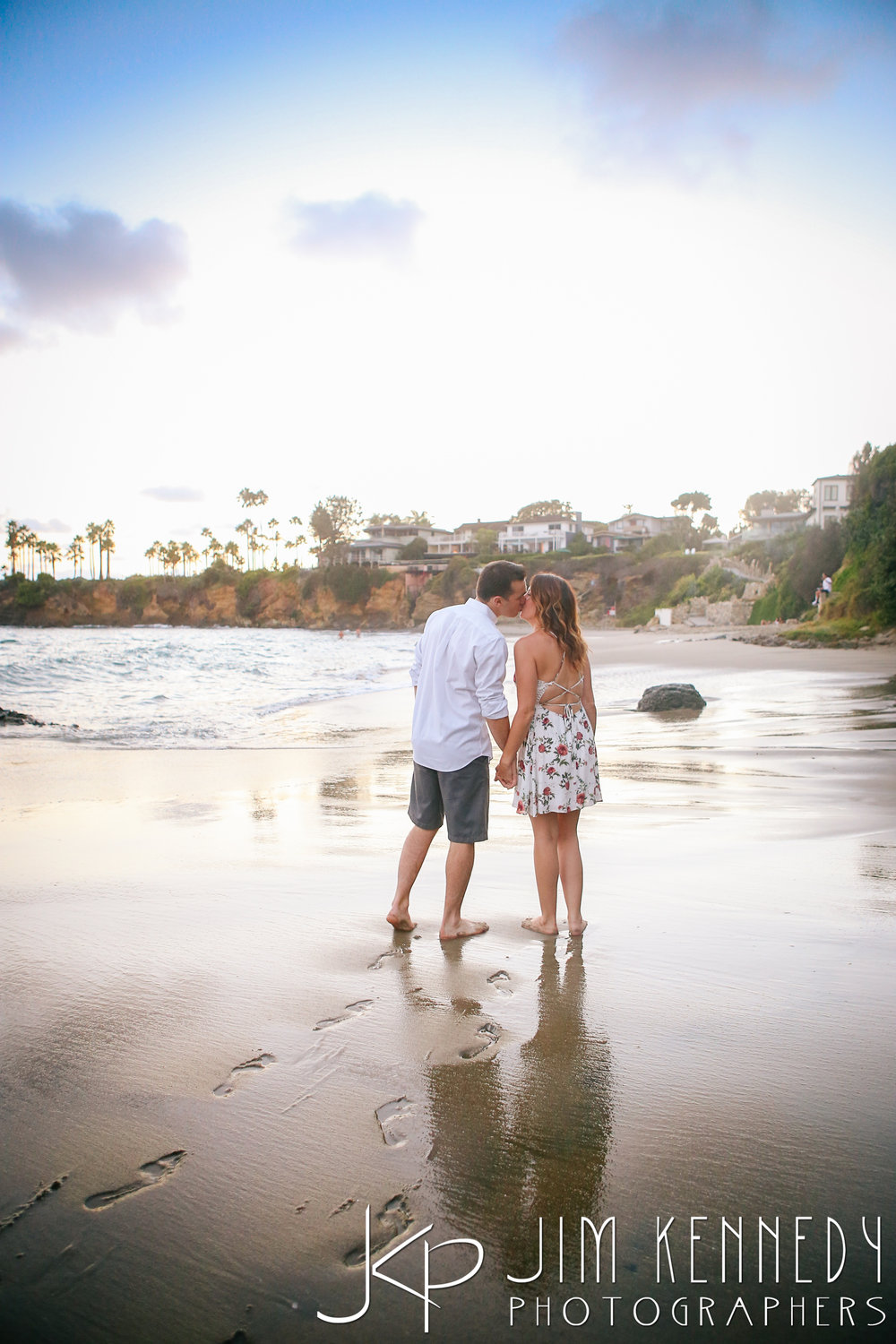 Laguna-Beach-Engagement-Session-0041.JPG