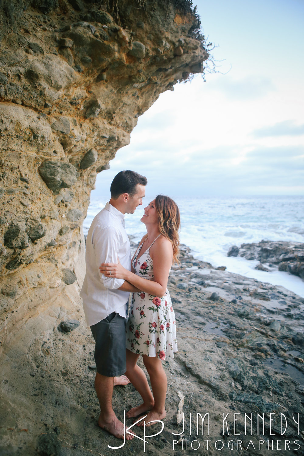 Laguna-Beach-Engagement-Session-0040.JPG