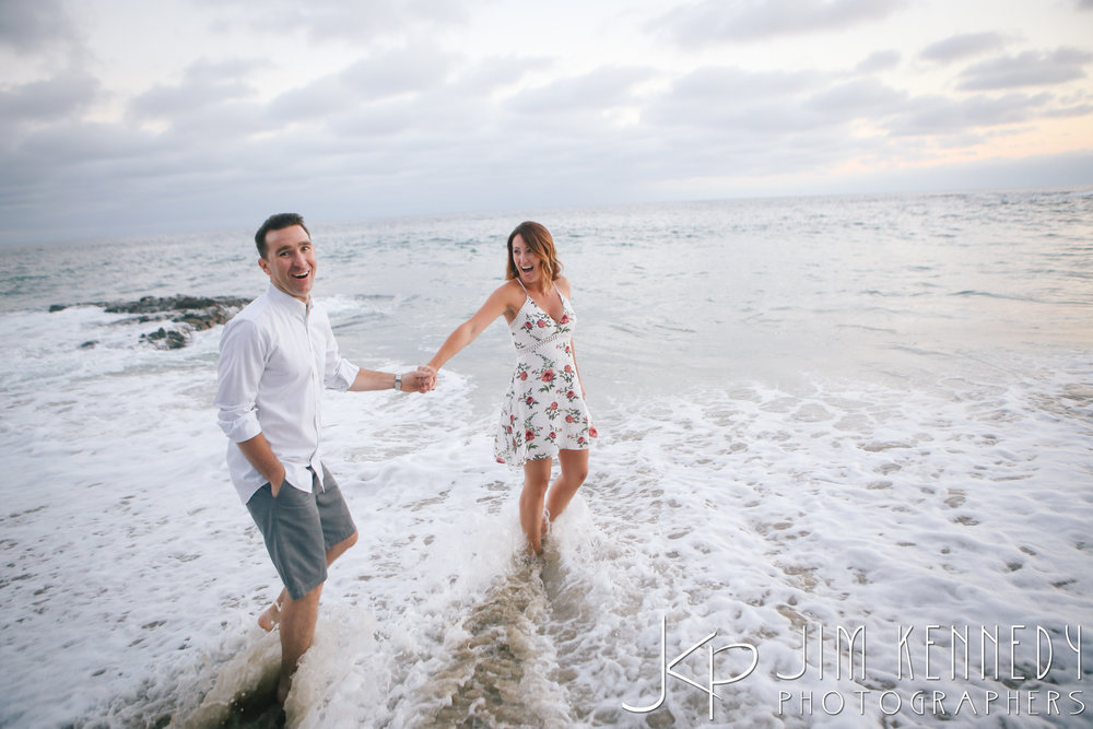 Laguna-Beach-Engagement-Session-0042.JPG