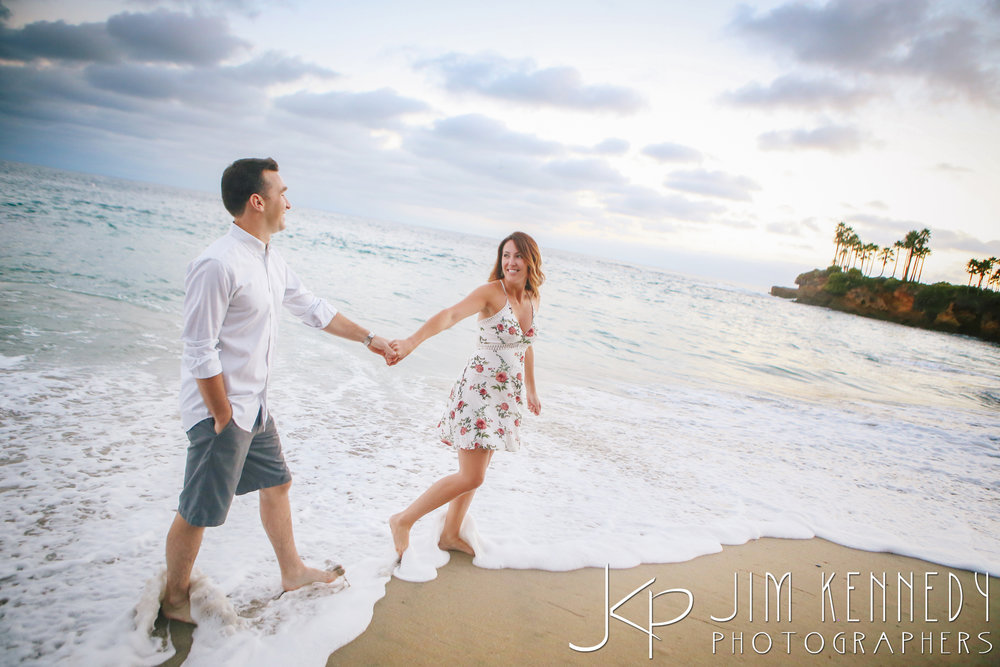 Laguna-Beach-Engagement-Session-0043.JPG