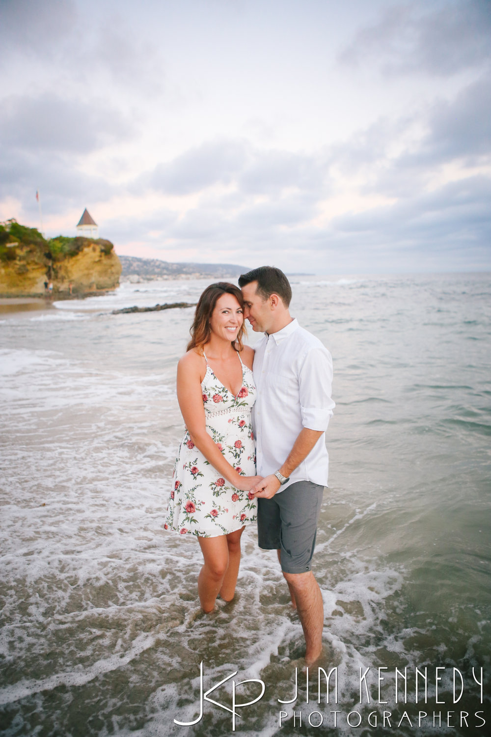 Laguna-Beach-Engagement-Session-0047.JPG